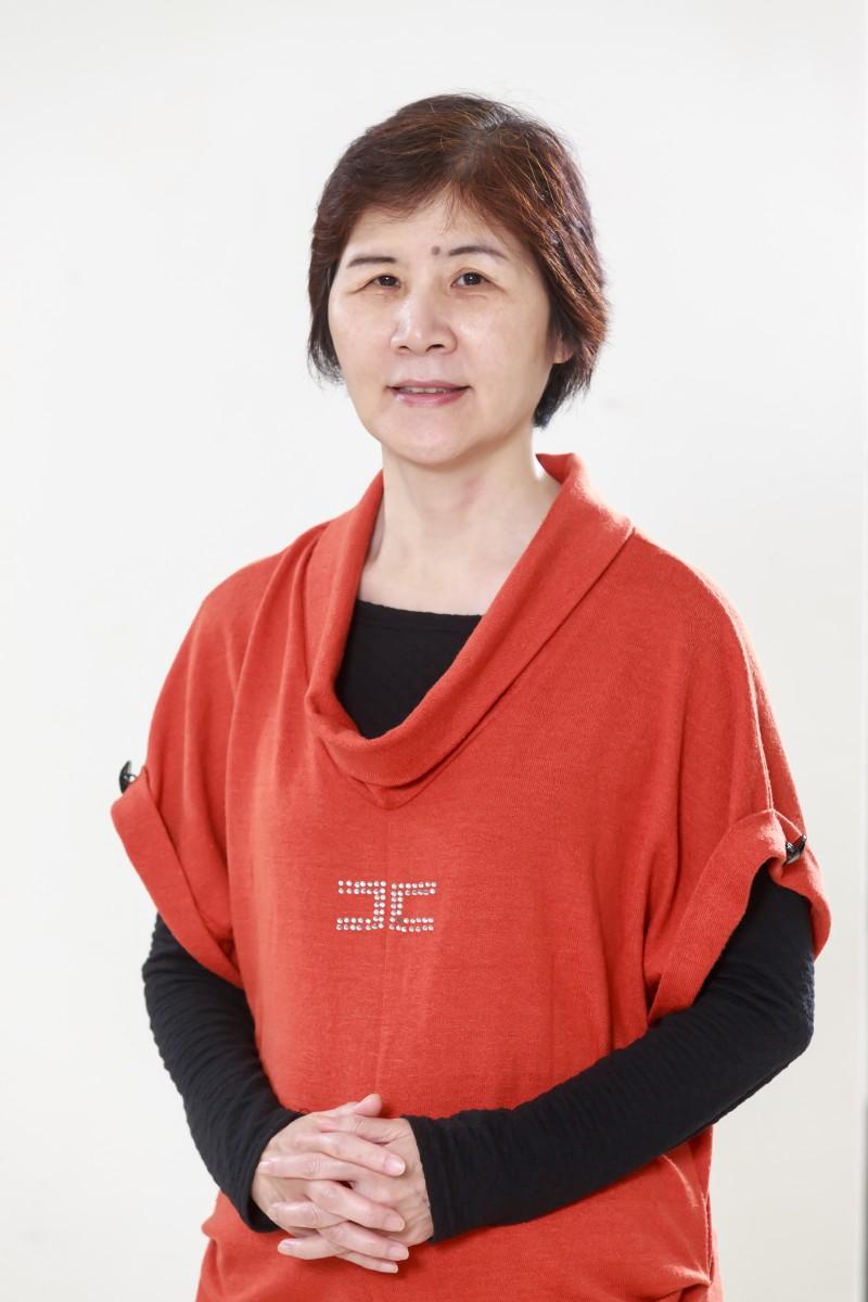 Pi-Hsia Lee