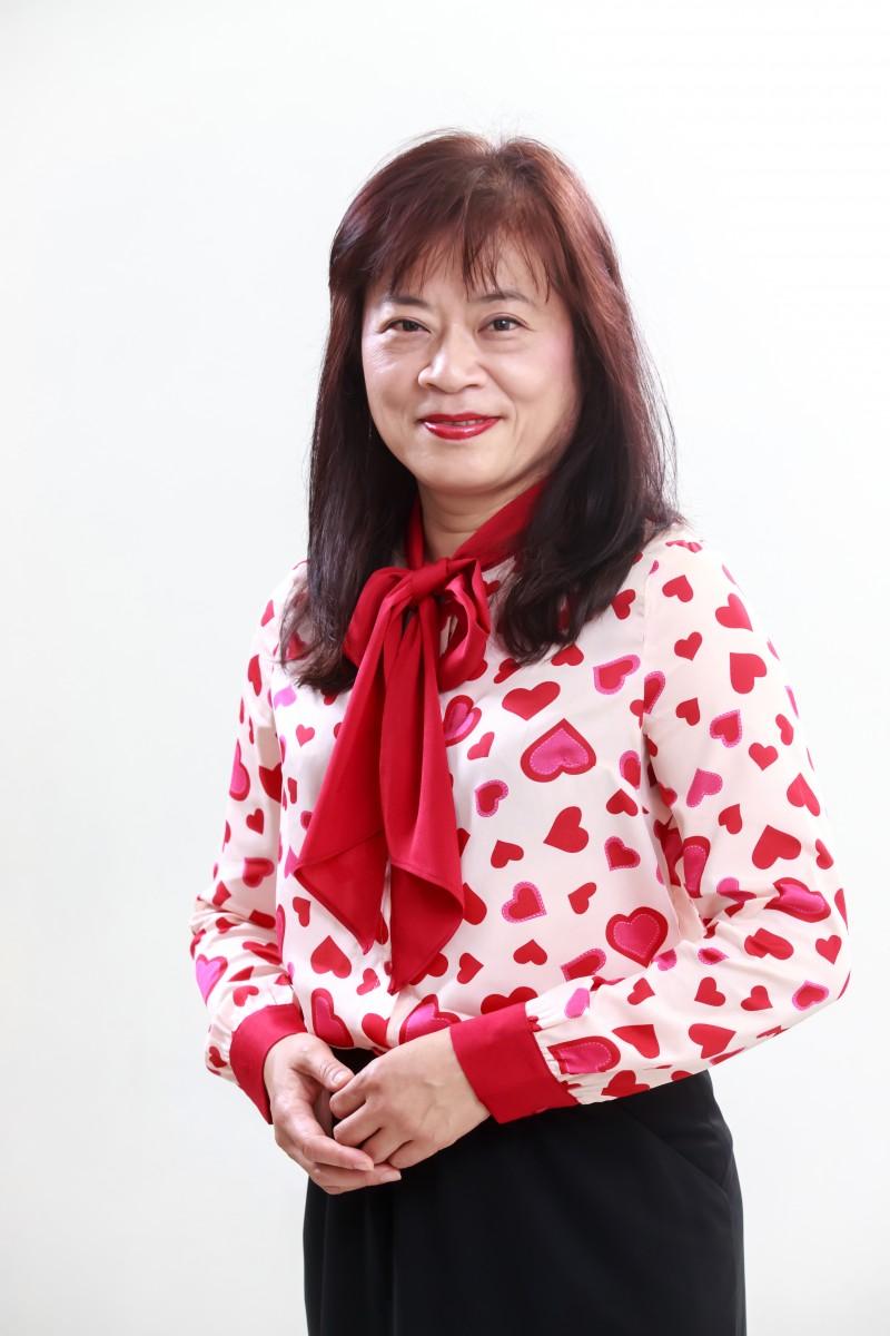 Pi-Chen Chang