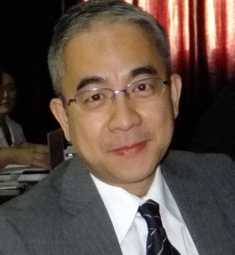 Fu-Chih Lai