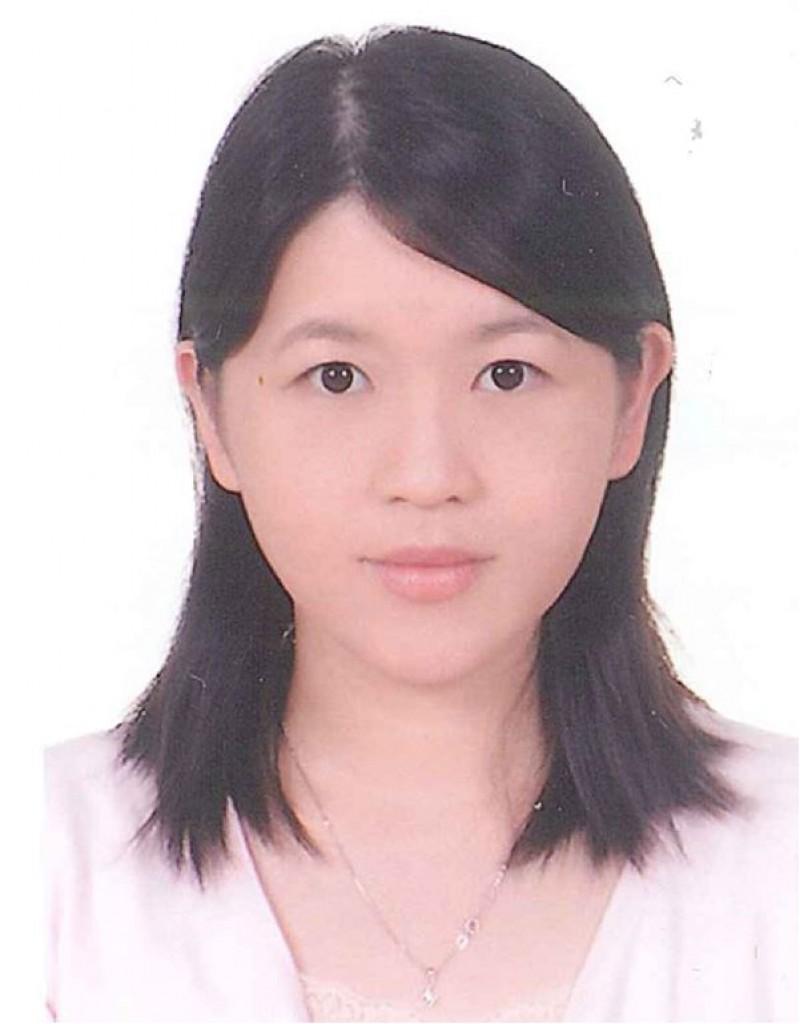 Wen-Pei Chang