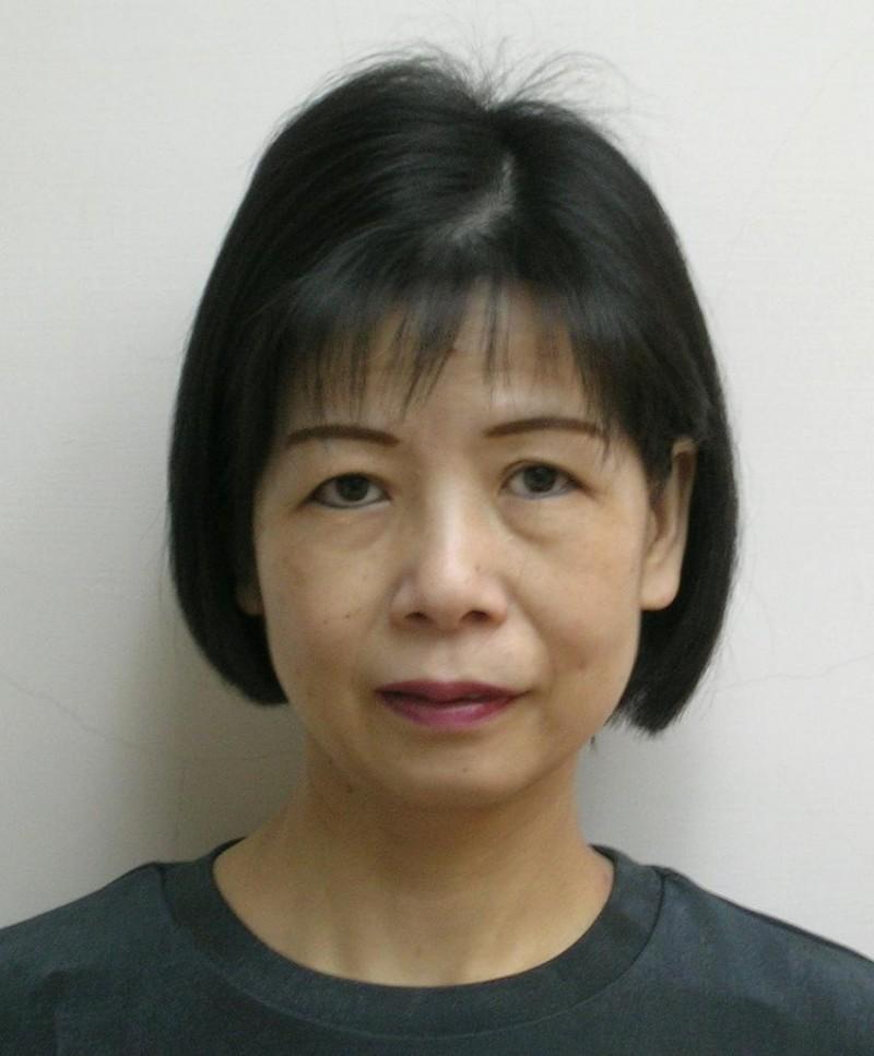 Meei-Ling Shyu