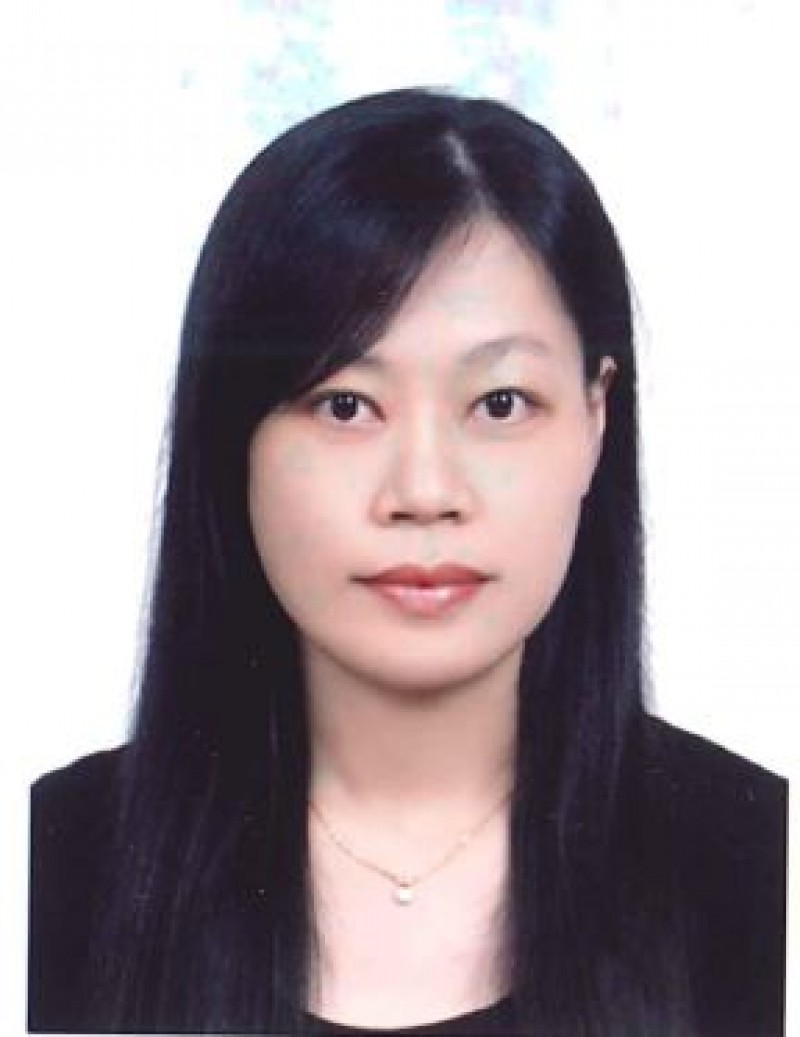 Kee-Hsin Chen