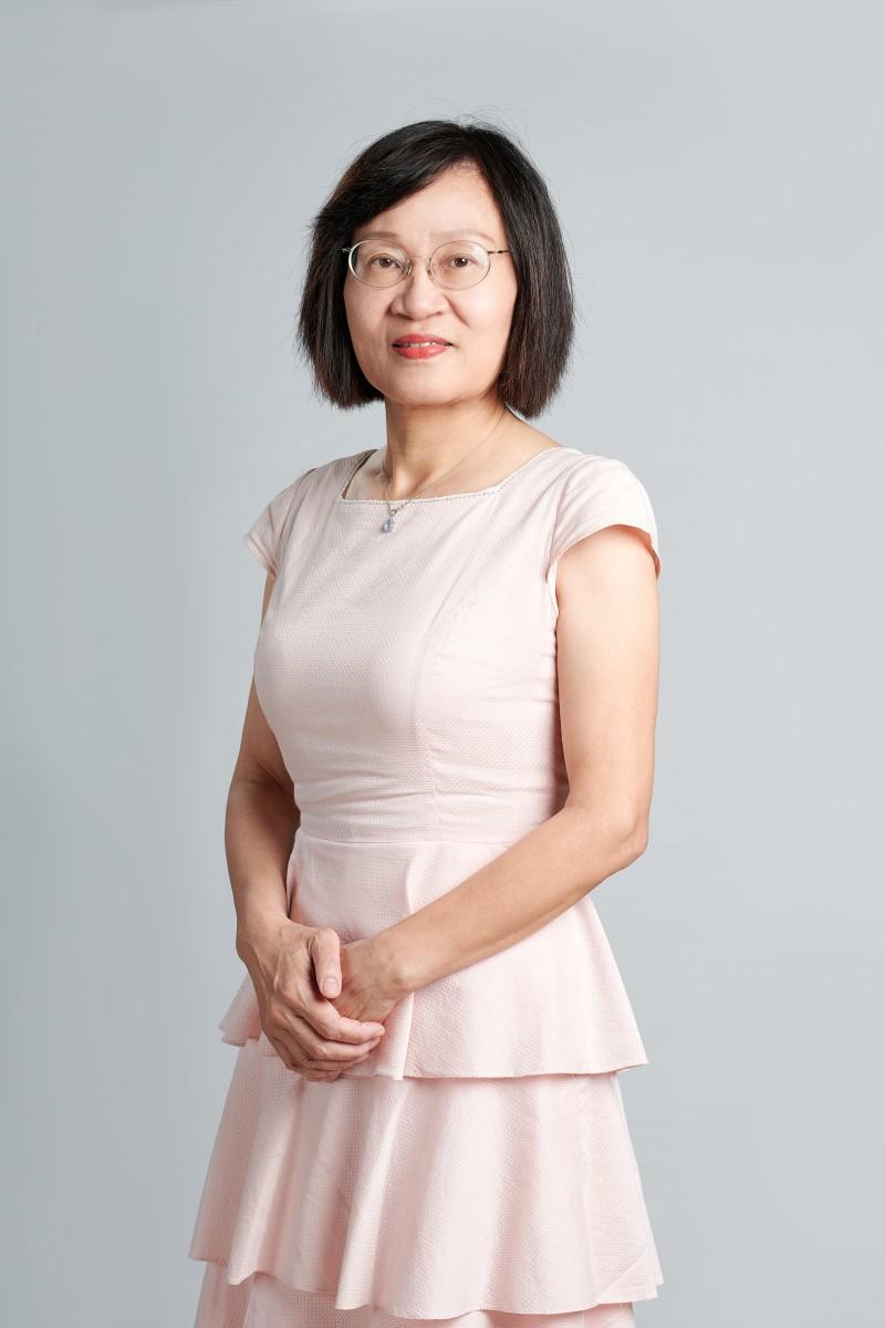 Pi-Chu Lin