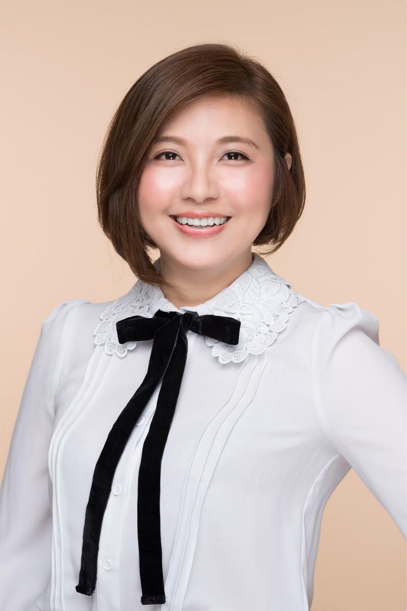 Hsiao-Yean Chiu