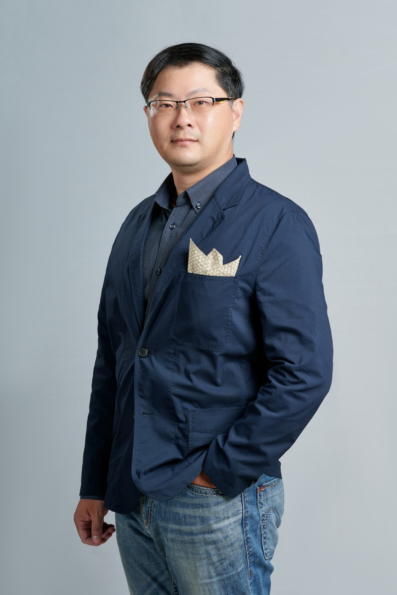 Li-Chung Pien