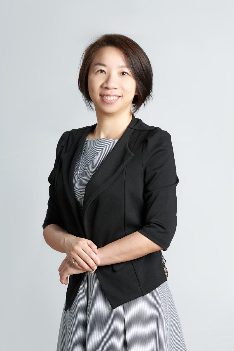 Chia-Hui Wang