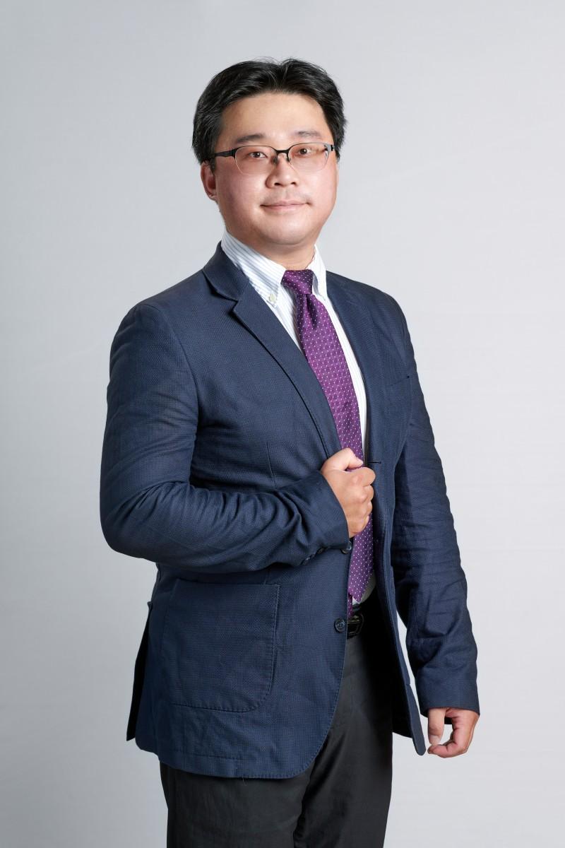 Chueh-Ho Lin