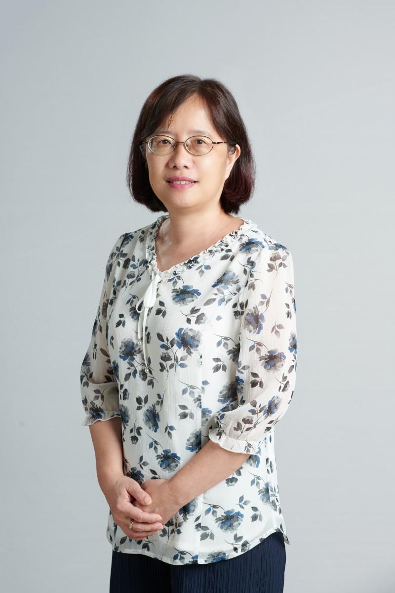 Nae-Fang Miao