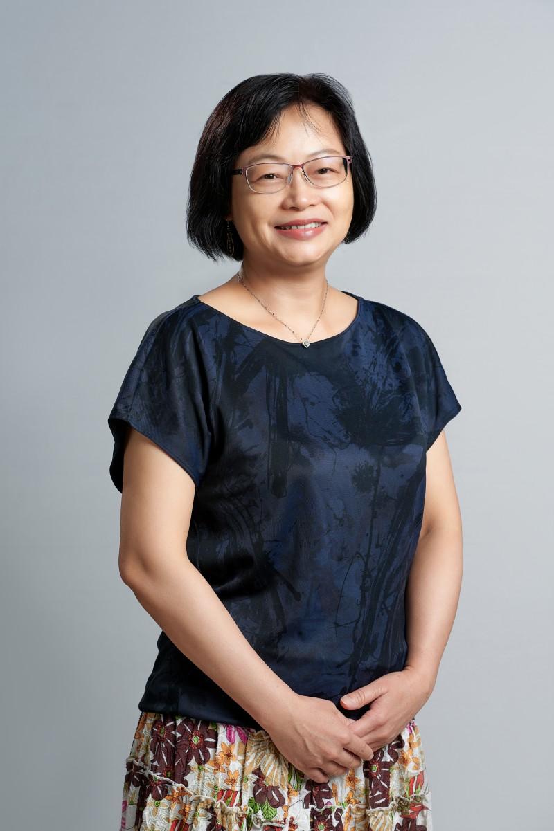 Hsiu-Ting Tsai