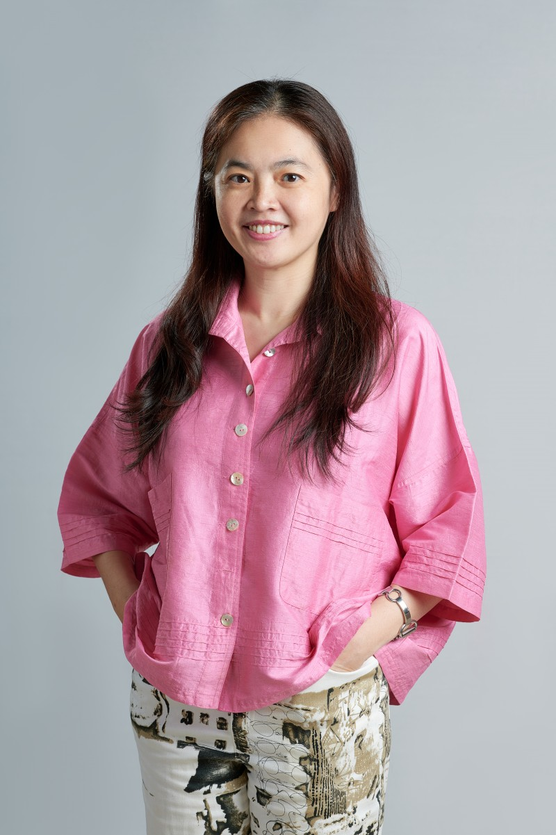 Chia-Chi Chang