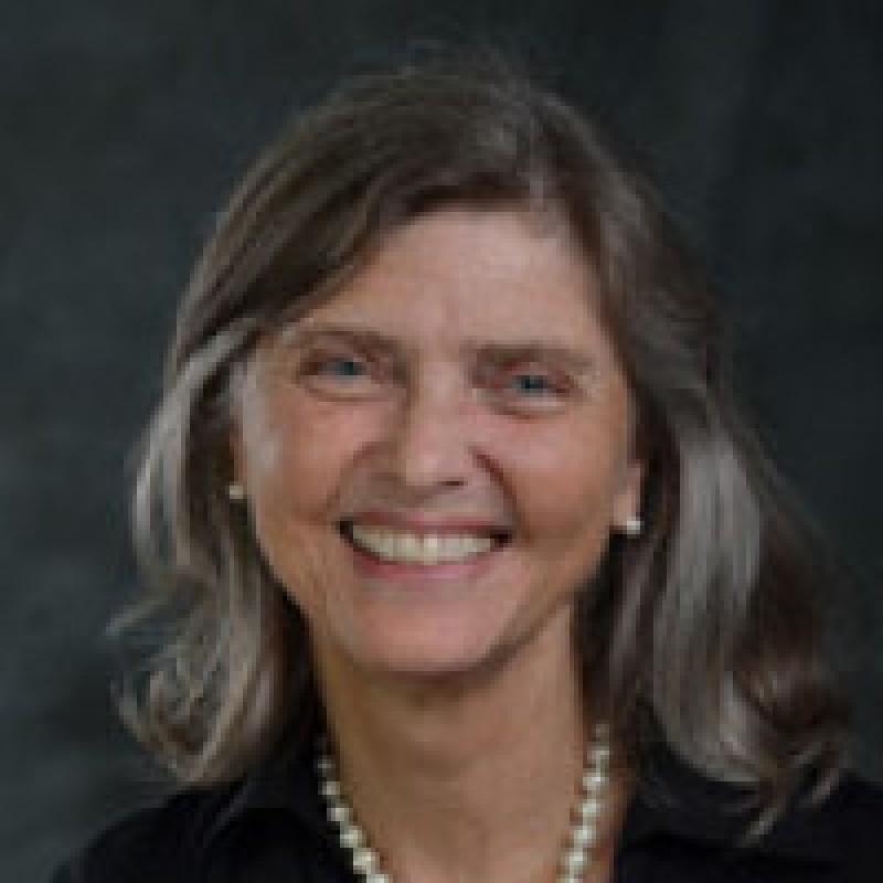Pamela S. Hinds