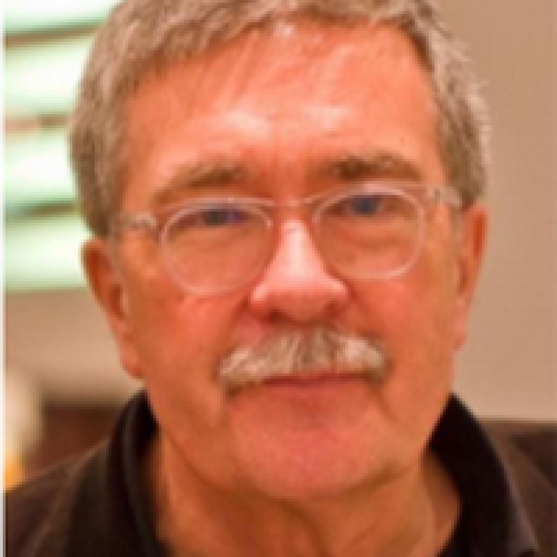 Gerhard Naegele