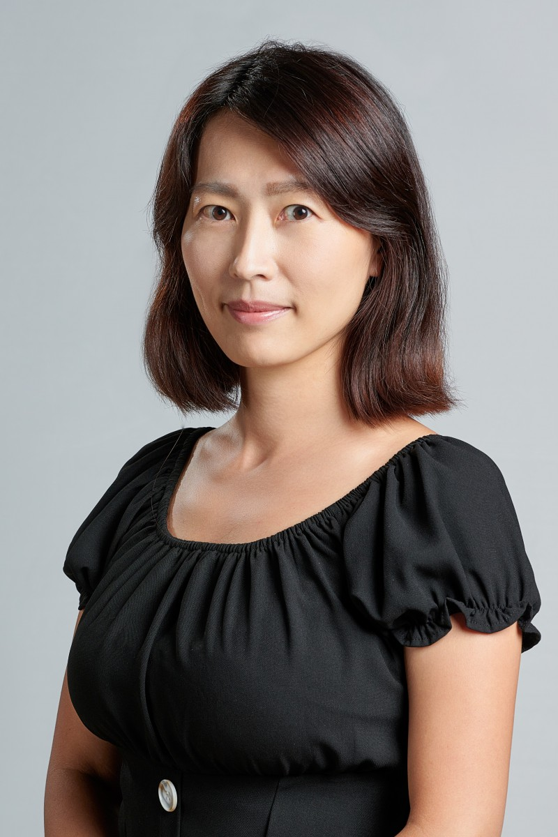 Shu-Chun Lee