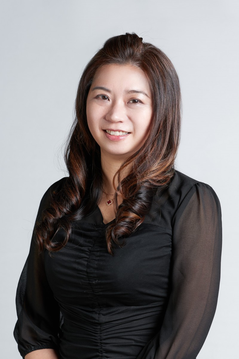 Wen-Hsuan Hou