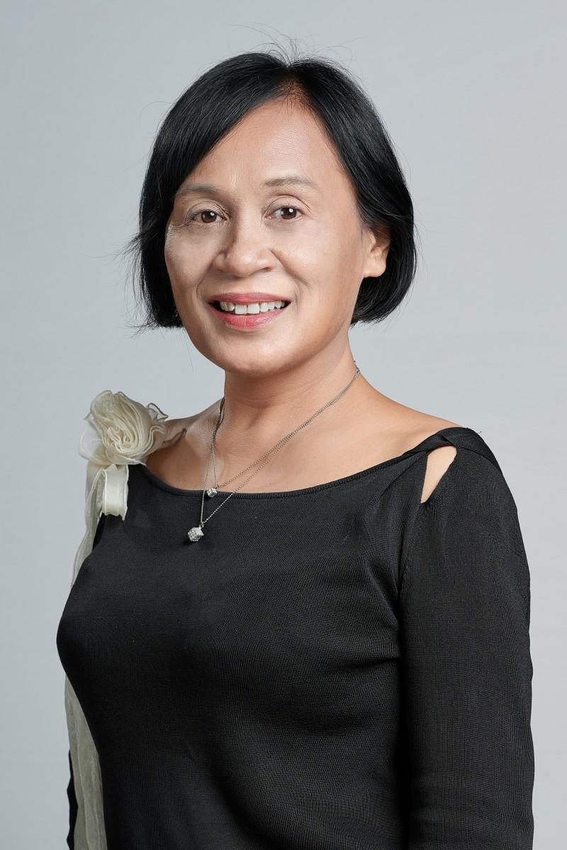 Ing-Jy Tseng