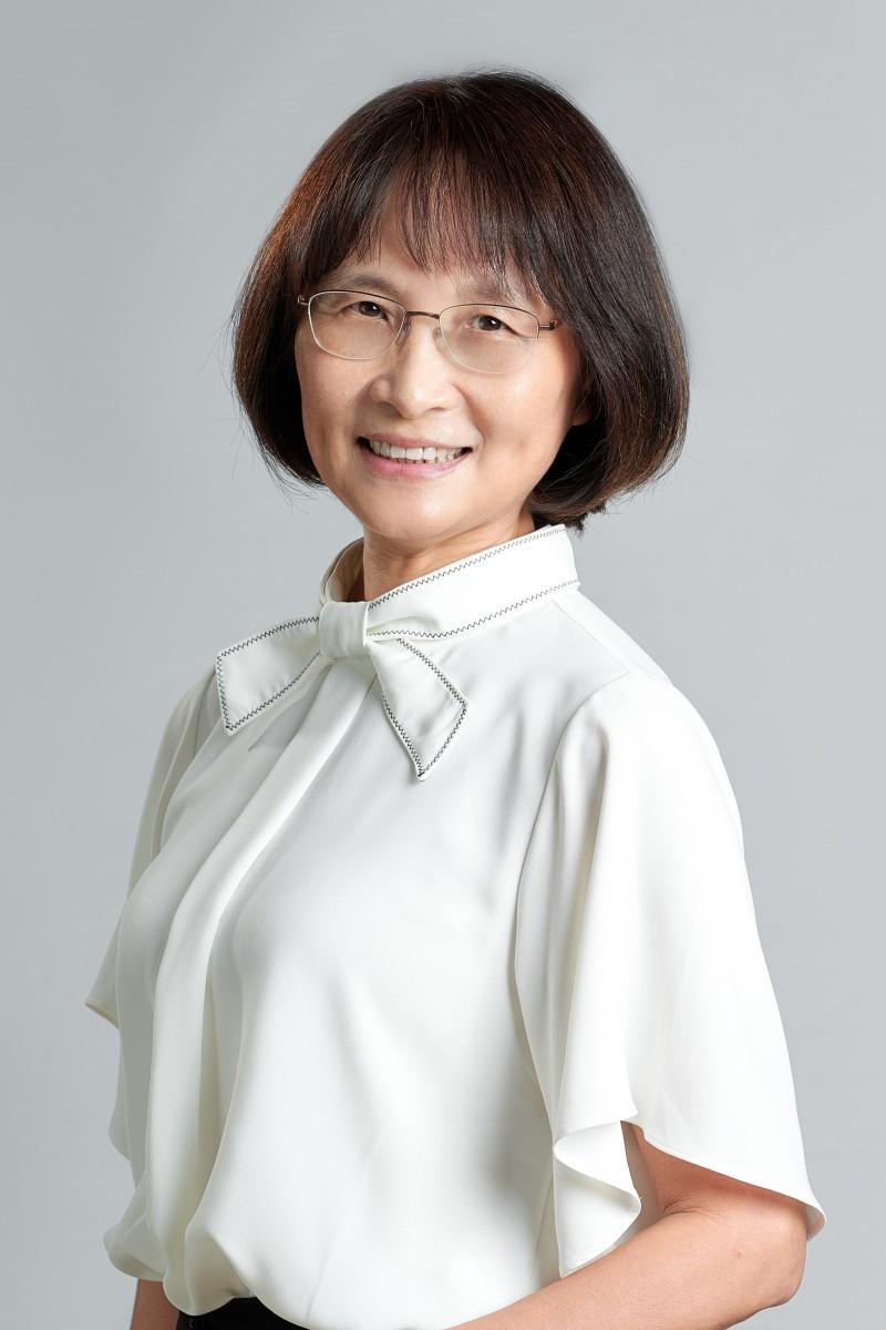 Shu-Yu Kuo