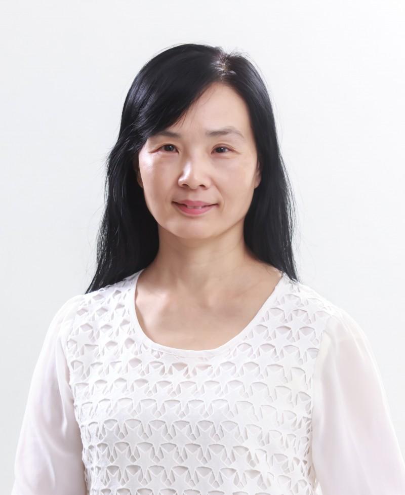 Hsiu-Ju Chang