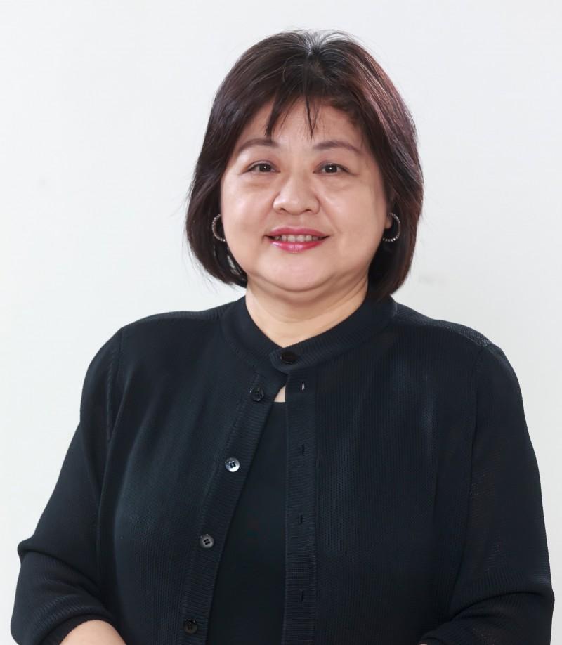 Chii Jeng