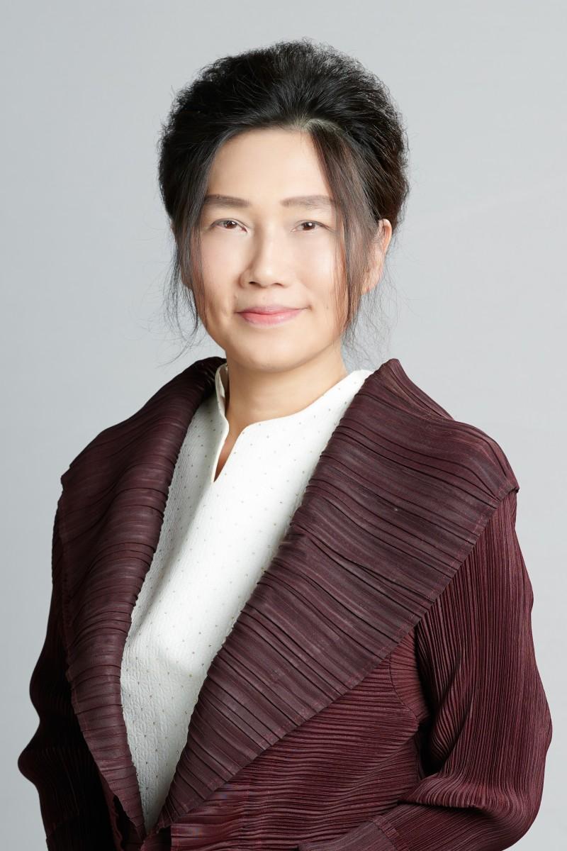 Kuei-Ru Chou