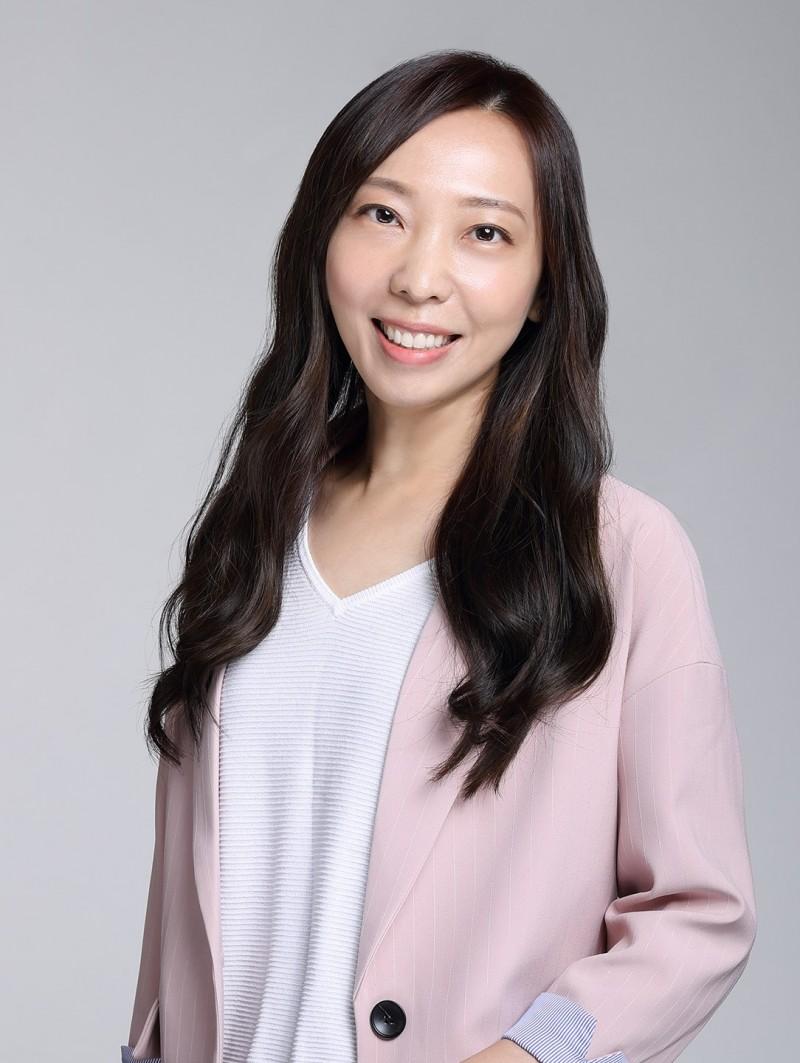 Mei-Ju Chi