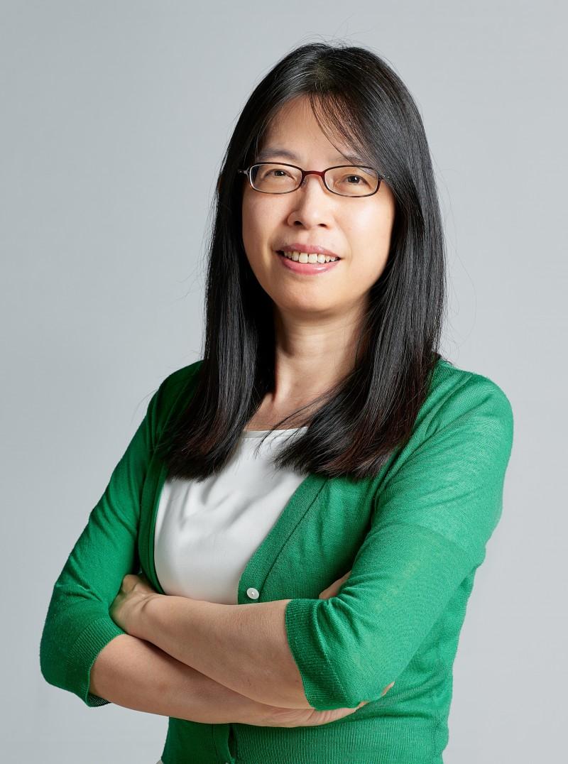 Yeu-Hui Chuang
